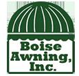 Boise Awning